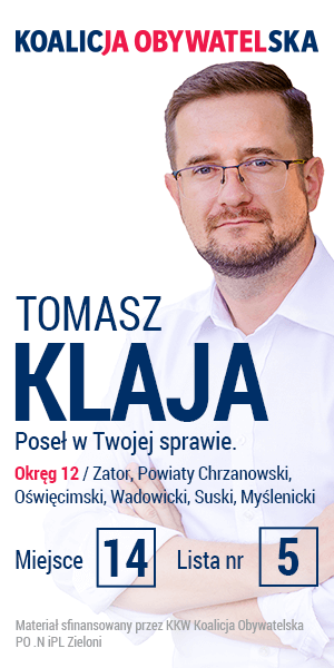 Tomasz Klaja