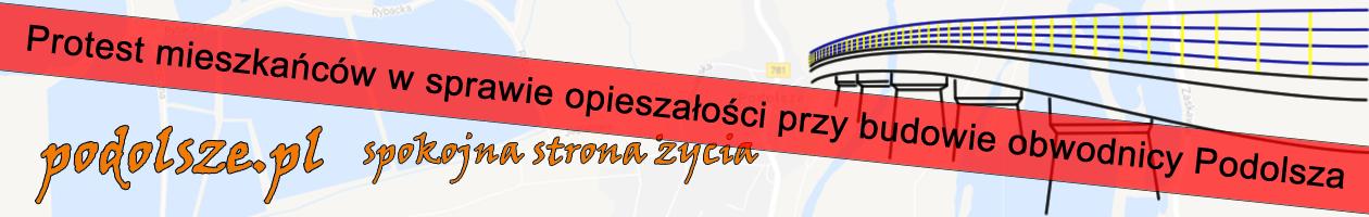 podolsze.pl